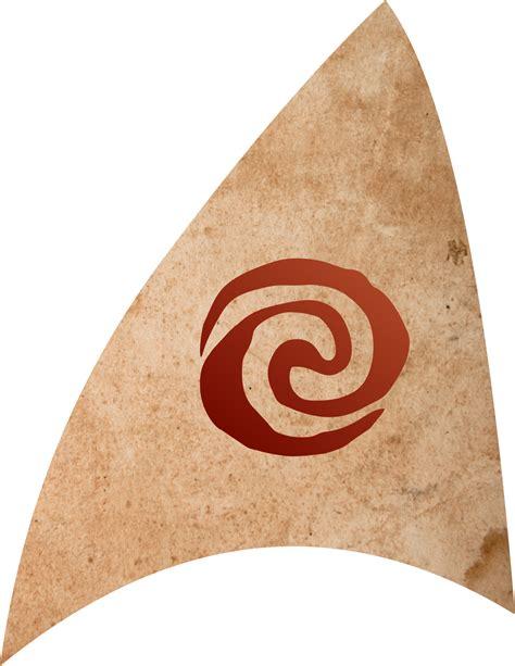 moana boat sail symbol imagem de personagens moana vela do barco png