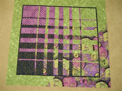 Convergence Quilts by Butterfly Convergence Quilt Quilts