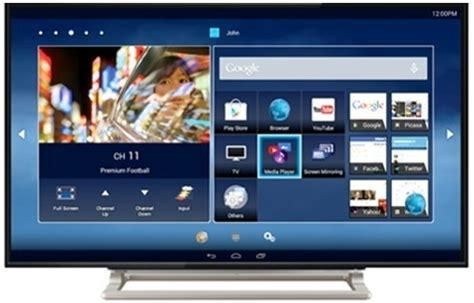 Tv Toshiba Android 29 Inch toshiba 50l5552ea 50 inch android s price in b