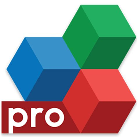 officesuite 8 pro trial android apps on play