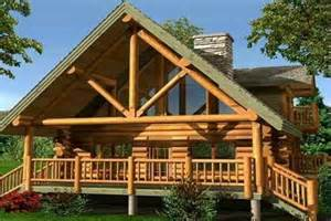 small chalet designs inexpensive modular homes log cabin log cabin interiors for the most comfortable log cabin at