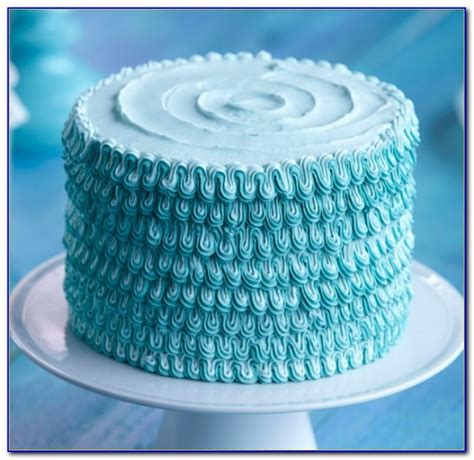 wilton cake decorating classes nyc decorating home