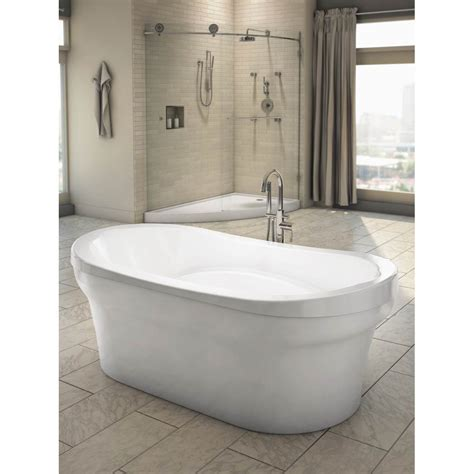 Water Closet Orillia bathroom tubs the water closet etobicoke kitchener orillia