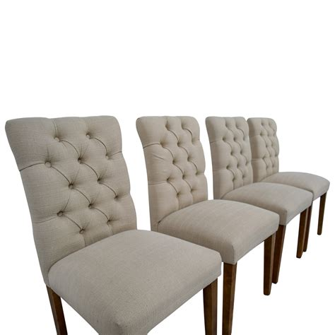 Target Chairs Dining Tufted Dining Chairs Target Chairs Seating