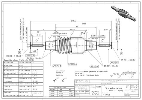 expert design drawings engineering services 1000 images about mechanical drawings blueprints cad