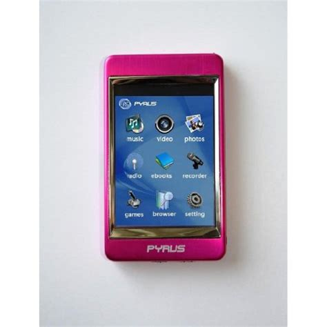 best player for mp4 best mp3 player prices playerexp401 galaxy deals