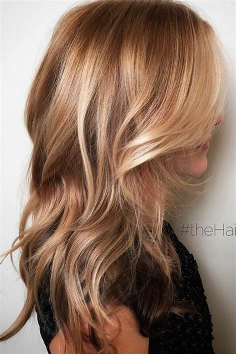 trendy hair colors 35 hair color ideas and design of 22 brilliant