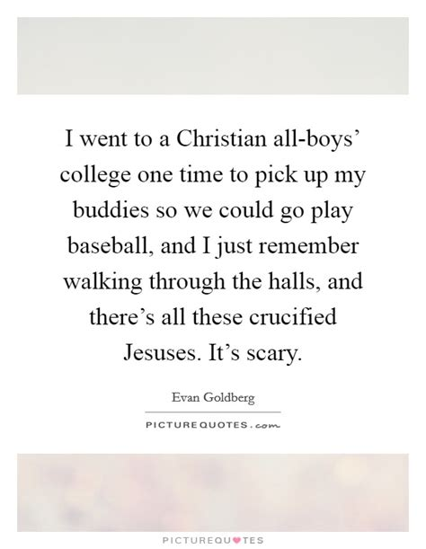 to all the boys i rsquo crucified quotes crucified sayings crucified picture
