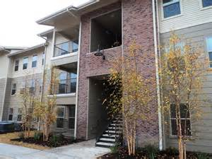 Low Income 1 Bedroom Apartments Apartment Homes Avenue Cdc