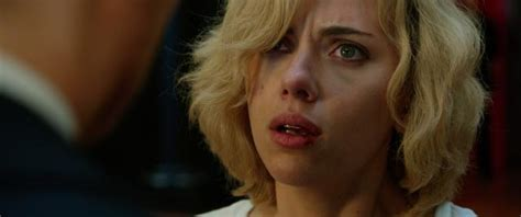 film lucy download ita download lucy 2014 1080p movie 1920x804 9 55 gb with