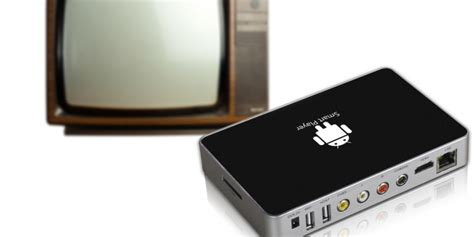 android tv android tv boxes what are they and what can they do