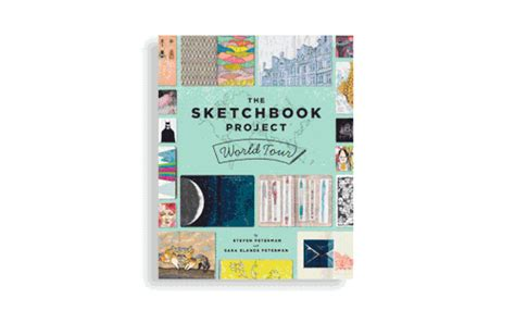 sketchbook pro essentials image gallery sketchbook