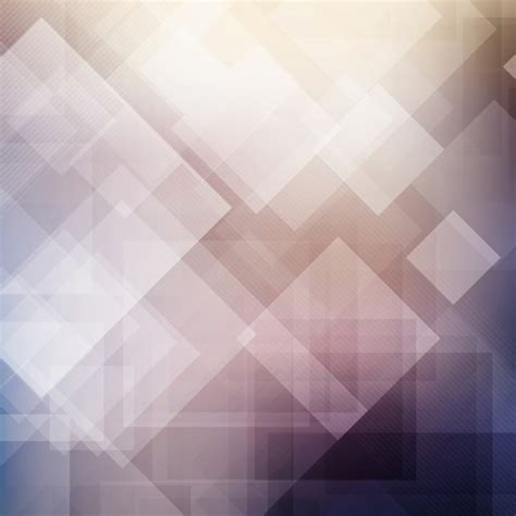 background untuk design abstract background with a geometric design vector free