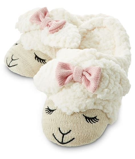 bath and works slippers bath and works slippers 28 images 52 bath and shoes
