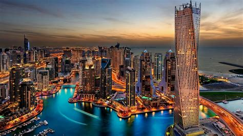 best places in dubai 10 best places to visit in dubai amo