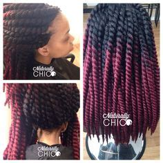 havana hair in columbus ga 29 blue hair color ideas for daring women marley twists