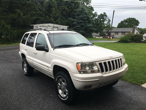 Used Jeep Grand For Sale In Pa 2011 Jeep Grand Sale By Owner In Lewisberry Pa 17339