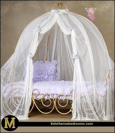 cinderella coach bed paris themed bedding for adults decorating theme