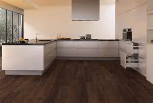 Kitchen Flooring Ideas by Kitchen Flooring Ideas Best Images Collections Hd For