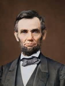 what color was abraham lincoln 25 best ideas about abraham lincoln civil war on