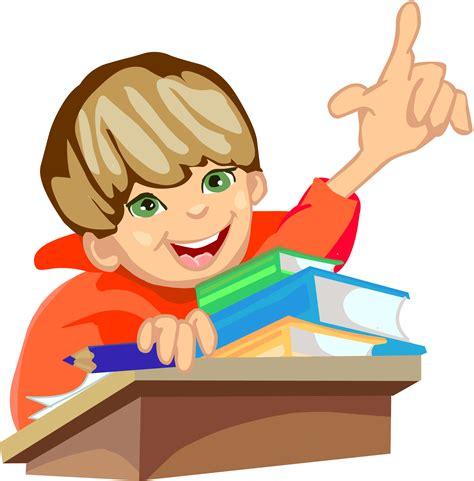 free educational painting school clipart education clip school for teachers 2 4