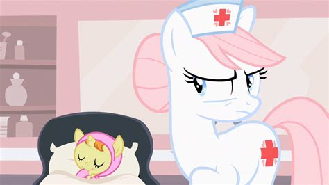Kclers Ponny 112 which ponies should be in the 3rd equestria