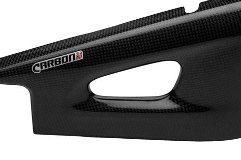 honda cbr 600rr 2007 2016 carbon fiber swingarm covers