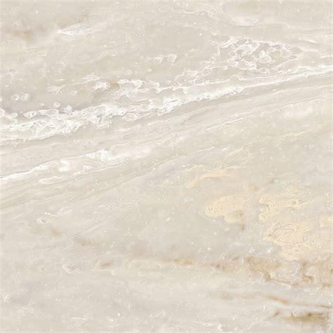Corian Limestone Prima by Dune Prima Corian Sle Oldenk Store