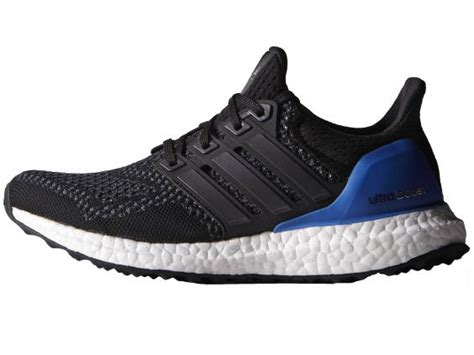 13 best trainers the independent