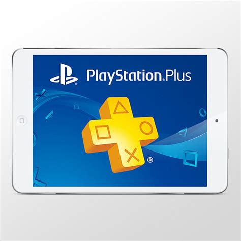 Ls Plus Gift Card by Playstation Plus E Gift Card Target Australia