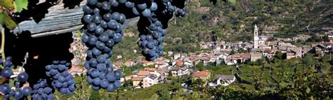 ufficio turismo ivrea comunit 224 e turismo in canavese