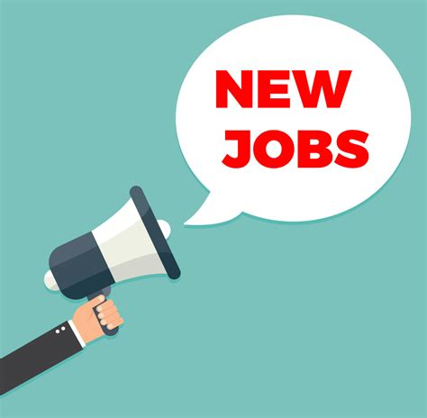 Job Resume Marketing by Job Openings Darshana Varia Nadkarni S Blog