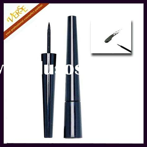 Eyeliner Gel Silky waterproof eyeliner makeup waterproof eyeliner makeup manufacturers in lulusoso
