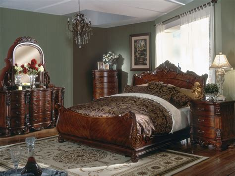 monticello bedroom set liberty lagana furniture the quot monticello quot collection by
