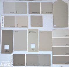 taupe color chart taupe paint colors on paint colors color