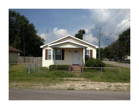 gulfport mississippi ms fsbo homes for sale gulfport