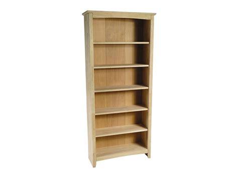 32 shaker bookcase