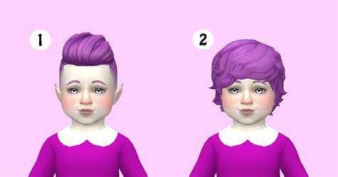 27 besten sims 4 hair maxis match recolor bilder auf maxis die sims und sims 4 hair recolor hashtag images on gramunion explorer