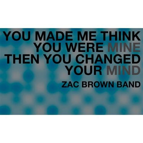 all alright lyrics zac brown band zac brown band quote quotes love broken hope song country