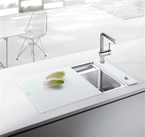 Design of Kitchen Sink   HomesFeed