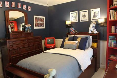 wars themed bedroom wars room ideas for 1