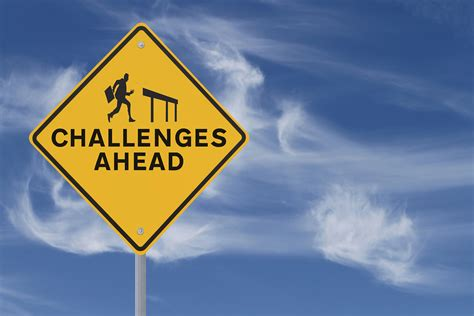 Or Challenge Seven Obstacles To True Christian Community Candid Christianity