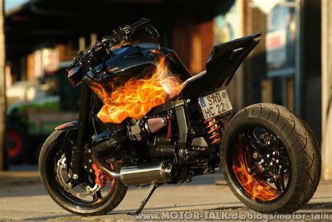 Coole Motorrad Scheinwerfer by 8 Freikarten F 252 R Die Essen Motor Show Zu Gewinnen Motor