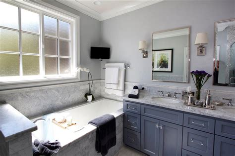 remodel bathtub to walk in shower bathroom remodeling replace a tub with a walk in shower