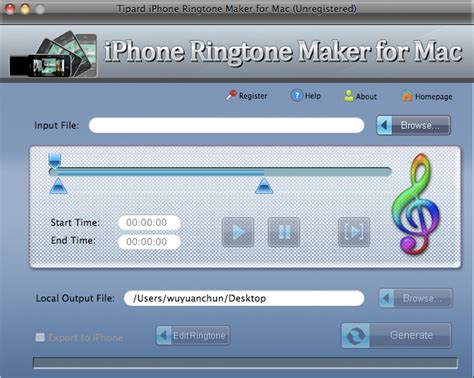 free download mp3 m4r converter iphone free iphone ringtone maker for mac mp3 to m4r iphone ringtone