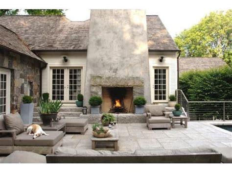 best outdoor rooms best outdoor living rooms kale i this outdoor