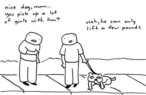 image gallery semantics cartoon semantics matters