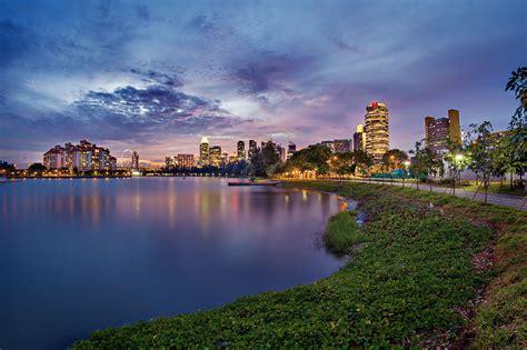 kallang river singapore