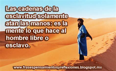 cadenas definition in spanish de esclavitud y de cadenas download