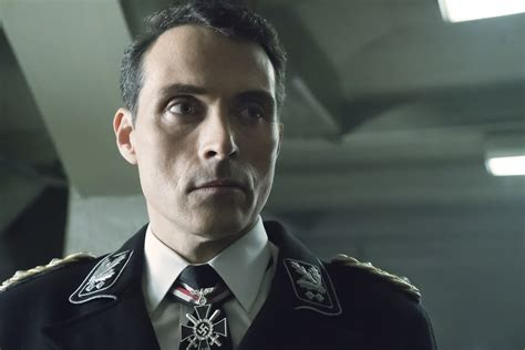 the man in the high castle hd wallpapers the man in the high castle hd wallpapers